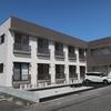 OKマンション5 #鳥取大学 #アパート #マンション #鳥取環境大学 #アパート #マンション #オール電化 #インターネット無料! #前期試験 #合格前予約
