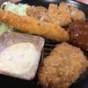 「きんのつる 新宮店」はお惣菜食べ放題!!さらにごはん、お味噌汁はおかわり自由で、おなかいっぱいになる〜♪