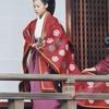 【高円宮家】千家典子(旧高円宮)&国麿(前);この結婚に、未来は無い、皇室に仇なす縁組