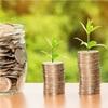 ニュージーランド投資を始めました 自分が考える長期投資のプラン