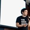 「25歳以下は今すぐ全員起業した方がいい!」Skyland Ventures 木下慶彦氏が若者に起業を勧めるワケとは?