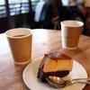 ARiSE Coffee Entangle(アライズ コーヒー エンタングル)@清澄白河