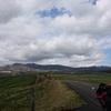 GW北海道へ自走キャンプツーリング 6日目  最終日