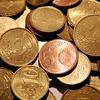 ANA SKY コイン の価値ある使い方はこうでしょう! 〜 特典航空券予約のまえにキチンと確認!