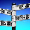 「迷い」と「決断」→救急ER看護師までの道のり