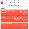 【5,000歩チャレンジ5日目】ヒンズーの力を借りて30日間チャレンジを乗り切ろう