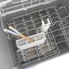 食洗器のカトラリーケースが邪魔なら移動すればいい