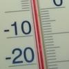 8月29日午後8時半 21℃