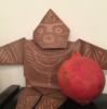 マンゴーの季節が終わってしまった今、私は何を食べればいいのか