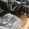 車が水没してしまったら、見切りをつけるのはどの程度の浸水具合?