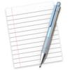 【iBooks Author】もっとカンタンに縦書き表示する方法