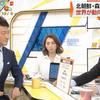 2018年4月11日 TOKYO MX モーニングCROSS 田中康夫 ~詰将棋 はたして詰むや 詰まざるや~疾うの昔に見えていた「政事の着地点」