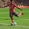 【FIFA19】セインツでビッグ6に挑むキャリアモード記 その10