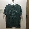 TシャツはGOOD ON(グッドオン)で!ヘビーオンスからポケT、7分袖まであるよ!