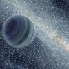 地球から20光年離れた宇宙空間に『浮遊惑星』が存在!惑星と褐色矮星の中間の天体か!?