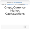 今後のビットコインの流れ