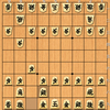 王位戦予選 郷田真隆九段 VS 飯塚祐紀七段