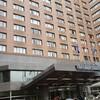 台北:Sheraton Grand Taipei Hotel