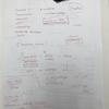 英語が苦手なエンジニアの為の楽しいワークショップ by A. I.University