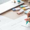 なぜブログを書くのか、2020年版