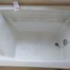 劣化した築27年の汚い浴室がたった26万円で新品同様になった!