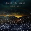 Light the Light
