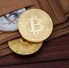 仮想通貨をウォレットに移動して安全に資産を保管しよう!