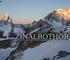 【スイスアルプス】ツィナルロートホルン 4221m 敗退