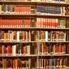 図書館三題