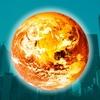 【温暖化】COP25閉幕。近年、温暖化が進んで暖かいというより暑い!冬は暖かくて夏は炎天下!グレタ・トゥンベリさん。
