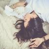 朝起きれない新社会人へ、睡眠の質を高め充実した日々を過ごす方法。