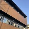 太陽光 次の投資 新築アパート(^^♪