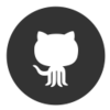 git logコマンドでログを確認する時には--name-statusオプションを付けたほうが良いかも?