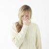 【足の臭い対策の9割は嘘!】足の悪臭を劇的に改善するたった1つの方法