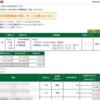 本日の株式トレード報告R2,10,14