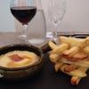 チーズはフランス語で何て言う?チーズの語源とレストランでの頼み方