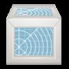 フリーの iOS 向け音声認識/音声合成ライブラリ『OpenEars』の使い方