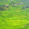 ベトナムの絶景 サパへ! 大自然がもたらすベトナムの奇跡