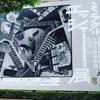 [上野]だまし絵だけじゃない!上野の森美術館で絶賛開催中の『ミラクル エッシャー展』オススメです。