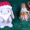 【チョコバナナクレープ】ファミリーマート 12月5日(木)新発売、コンビニ スイーツ 食べてみた!【感想】