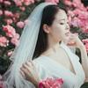 Rose Garden Photo🥀ポージングレッスンのこれから📸✨