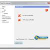 Spring Boot + Spring Integration でいろいろ試してみる ( その1 )( SFTP でファイルアップロードするバッチを作成する )