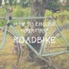 ロードバイク初心者向け|ギア・コンポの選び方【枚数の違いとは?多い方が速い?】