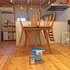 我が家の無垢床のお掃除方法 FREEQ HOMESユーザーにもオススメ