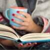 英語学習について -reading編①-