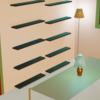 【Blender2.92】Archimesh:部屋とドア・窓の設置