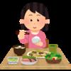 【健康】三大栄養素~栄養とは①~ <コロナに負けるな>