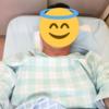高血圧おじさん日記㉜(上148 下106)