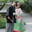 SHINO44's blog