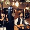 2019.05.11 埼玉ビートルズ祭 2周年記念イベント